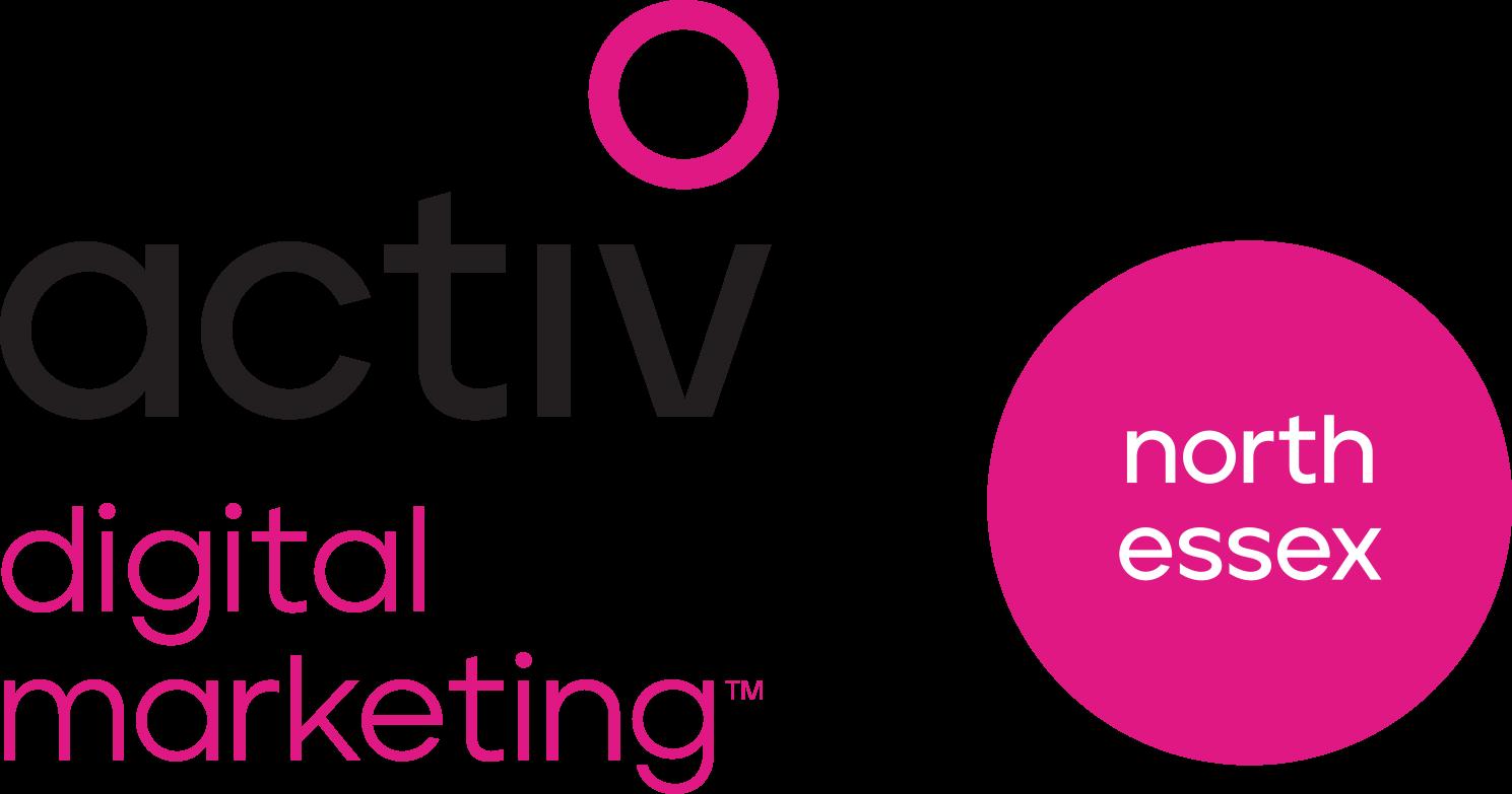 Activ Digital Marketing North Essex