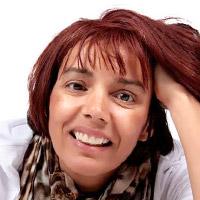 Nikki Antony owner of Wardrobe