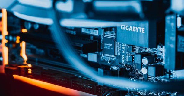 digital marketing services image for hosting